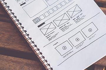 digitalt_design