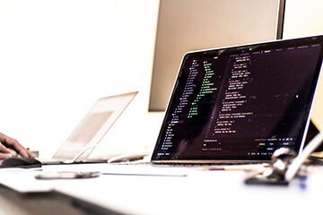 kodning_og_optimering