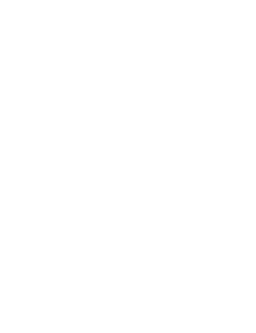 webard logo hvid